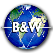 B & W Engineering Corp.